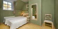 Kongo Hotell Haapsalus kahene standard tuba (1)