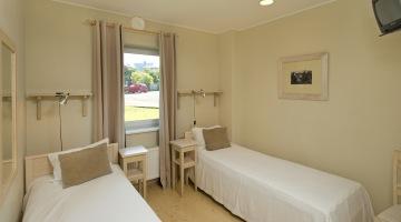 Kongo Hotell Haapsalus standard tuba (3)